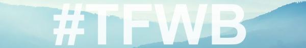 ttfwb-banner.jpg